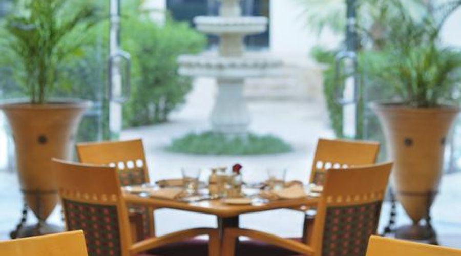 فندق ماريوت الرياض-12 من 35 الصور