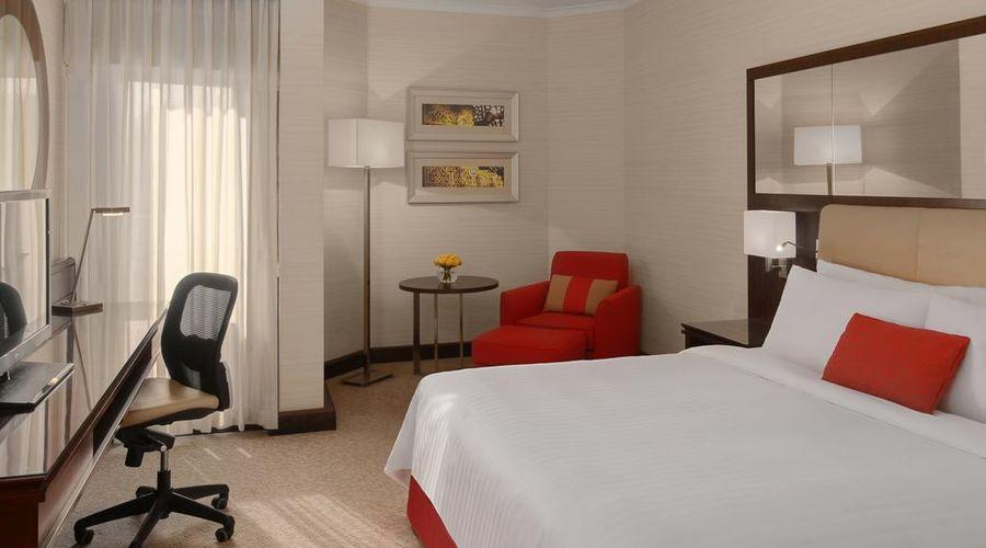 فندق ماريوت الرياض-17 من 35 الصور