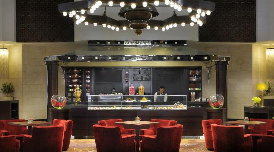 فندق ماريوت الرياض-18 من 35 الصور