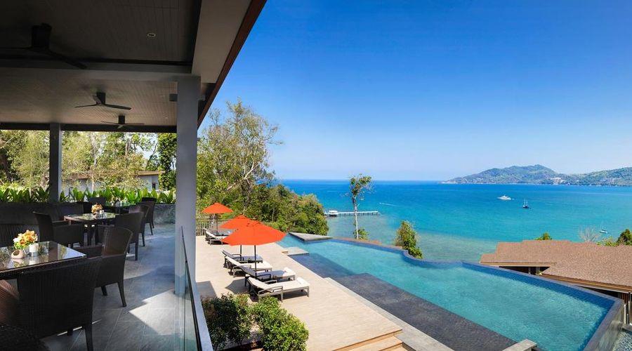 Amari Phuket-43 of 48 photos