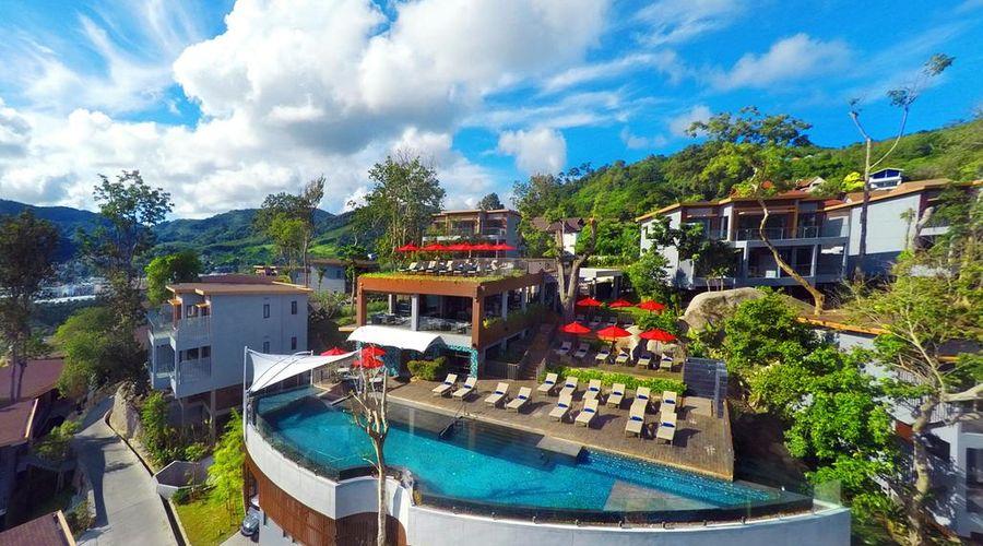 Amari Phuket-1 of 48 photos