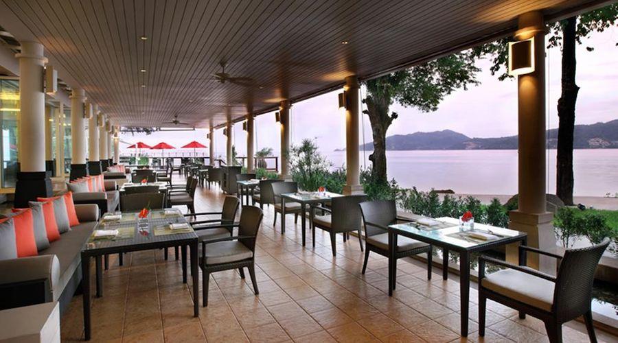 Amari Phuket-7 of 48 photos