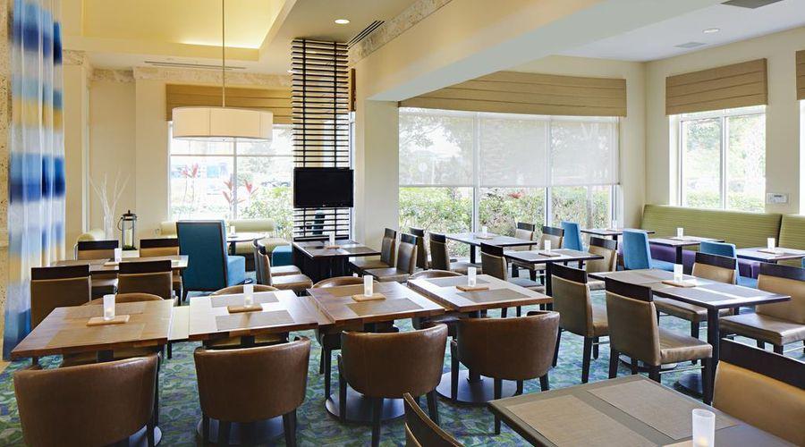 Hilton Garden Inn Orlando International Drive North-12 of 30 photos