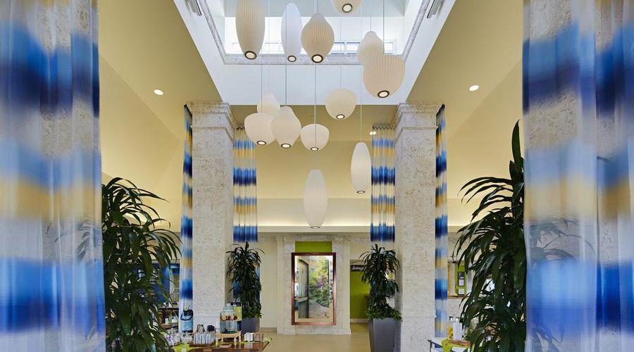 Hilton Garden Inn Orlando International Drive North-10 of 30 photos