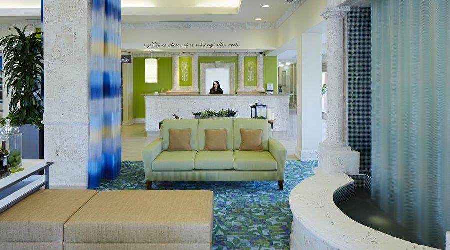 Hilton Garden Inn Orlando International Drive North-9 of 30 photos