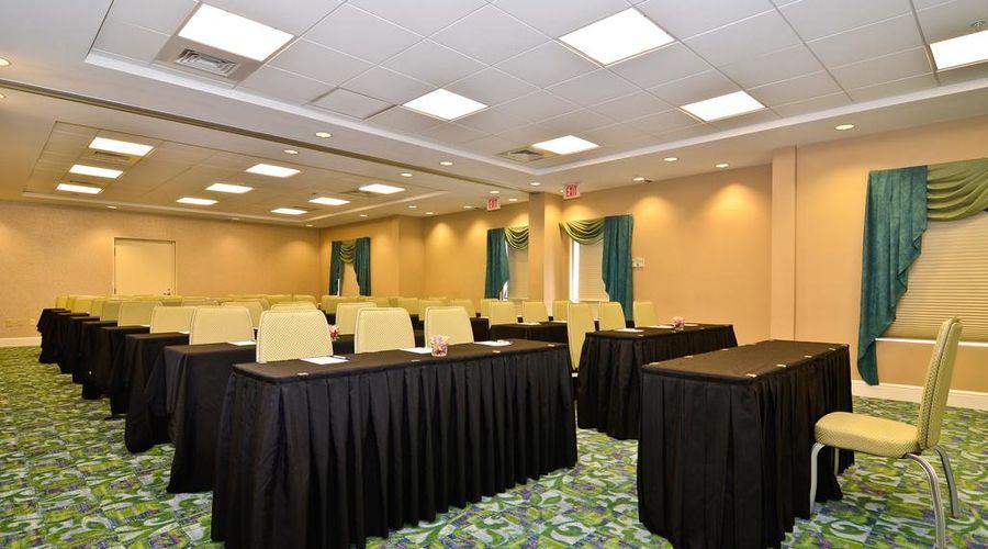 Hilton Garden Inn Orlando International Drive North-4 of 30 photos