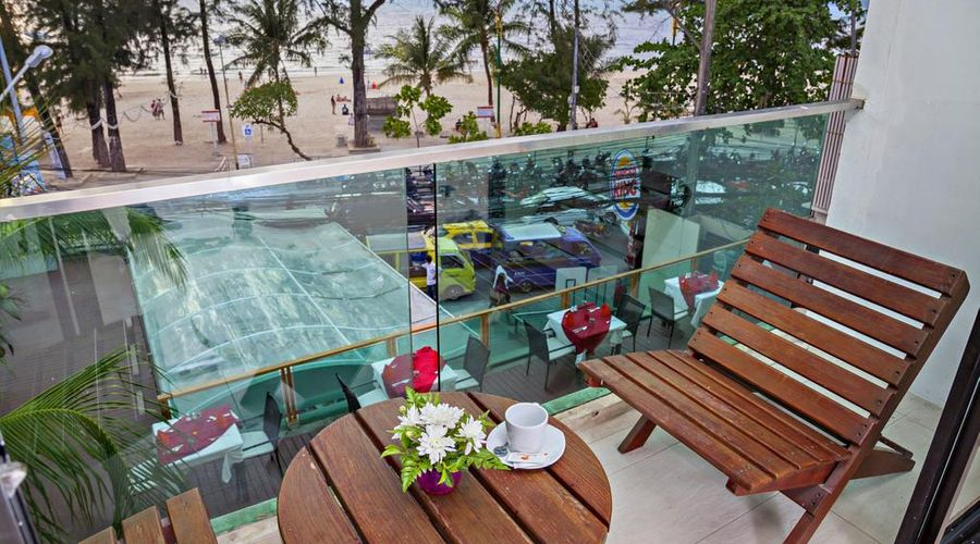 The Royal Palm Beachfront-28 of 47 photos