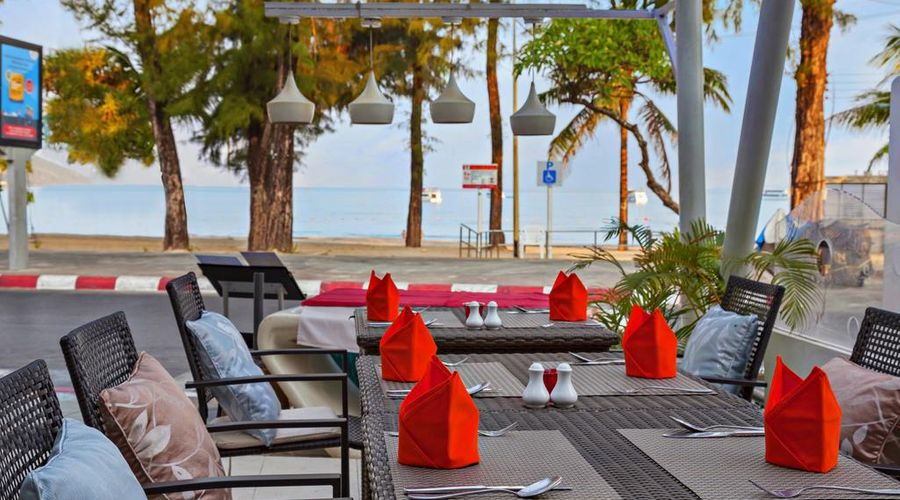 The Royal Palm Beachfront-31 of 47 photos