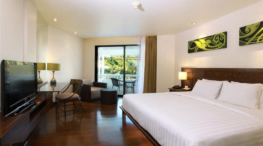 Le Meridien Phuket Beach Resort-8 of 31 photos