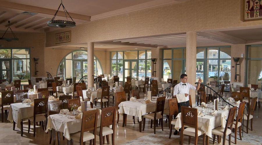 Carthage Thalasso Resort-12 of 38 photos