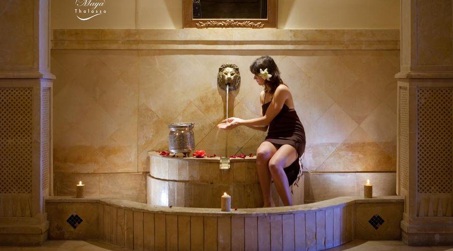 Carthage Thalasso Resort-15 of 38 photos