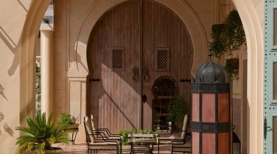 Carthage Thalasso Resort-18 of 38 photos