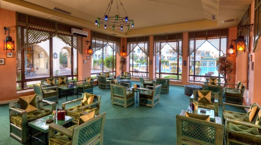 Carthage Thalasso Resort-26 of 38 photos