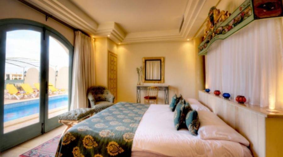 Carthage Thalasso Resort-33 of 38 photos