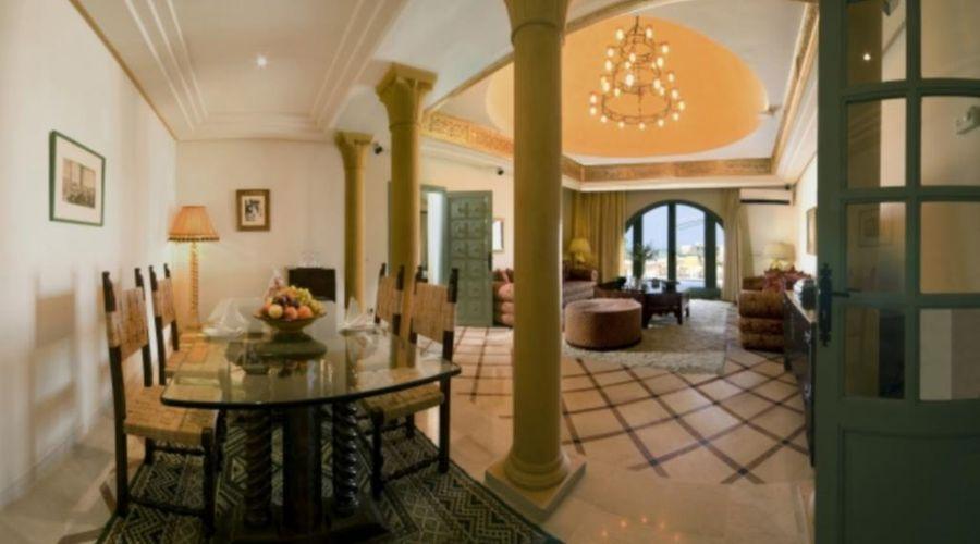 Carthage Thalasso Resort-35 of 38 photos