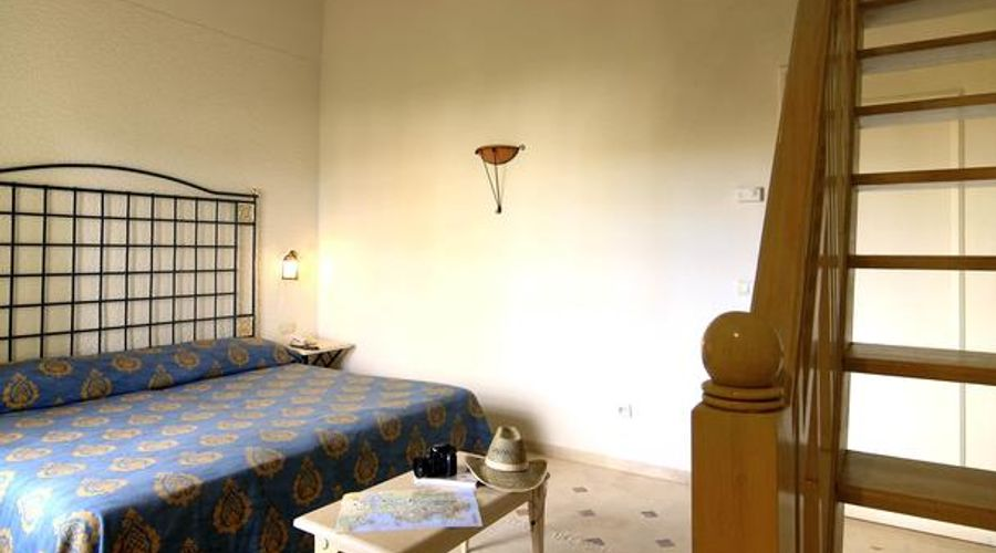 Carthage Thalasso Resort-5 of 38 photos