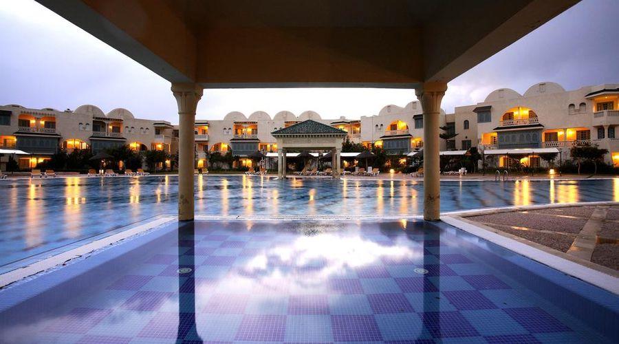 Carthage Thalasso Resort-7 of 38 photos