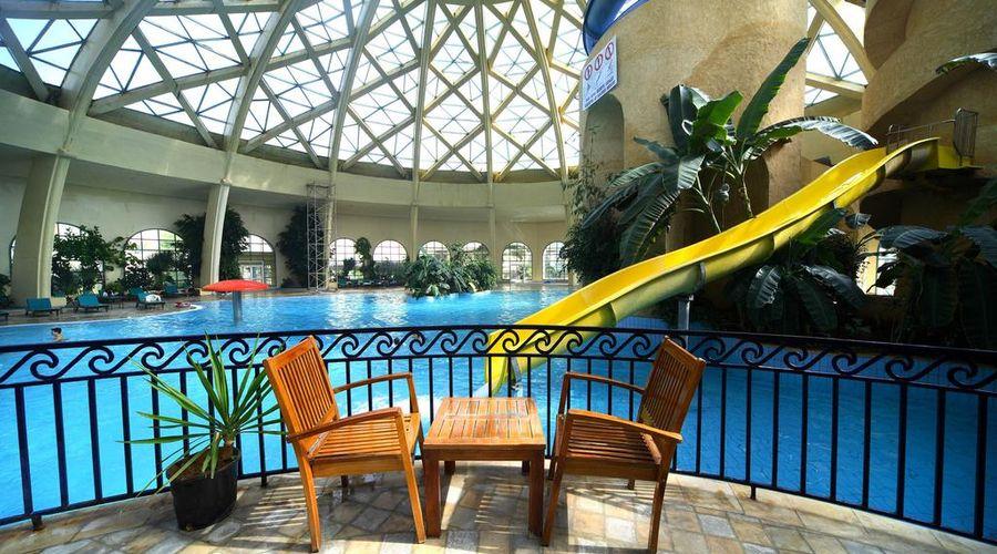 Carthage Thalasso Resort-8 of 38 photos