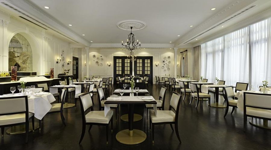 Hotel Bristol, A Luxury Collection Hotel, Warsaw-10 of 46 photos