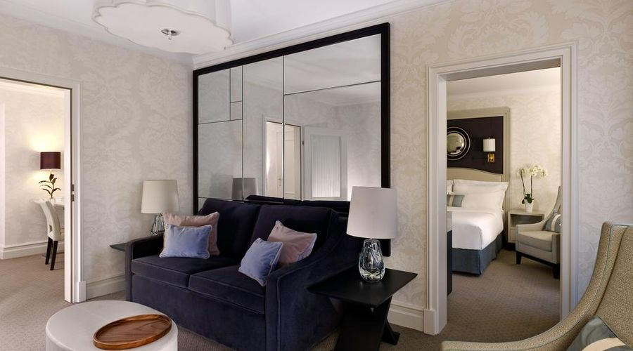 Hotel Bristol, A Luxury Collection Hotel, Warsaw-7 of 46 photos