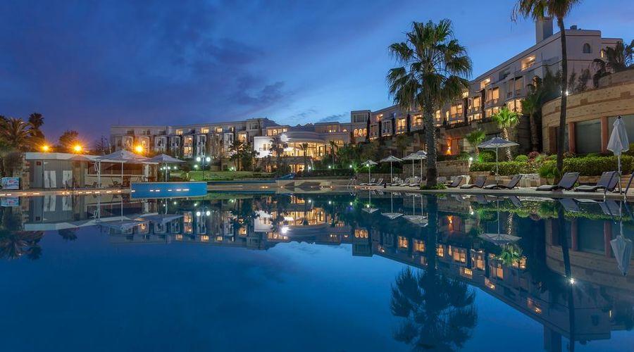 Marina Smir Hotel & Spa-1 of 37 photos