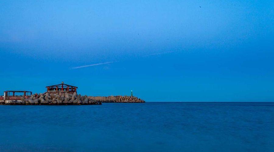 Marina Smir Hotel & Spa-11 of 37 photos