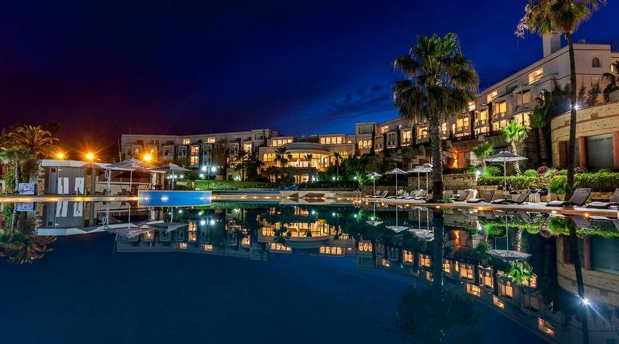 Marina Smir Hotel & Spa-18 of 37 photos