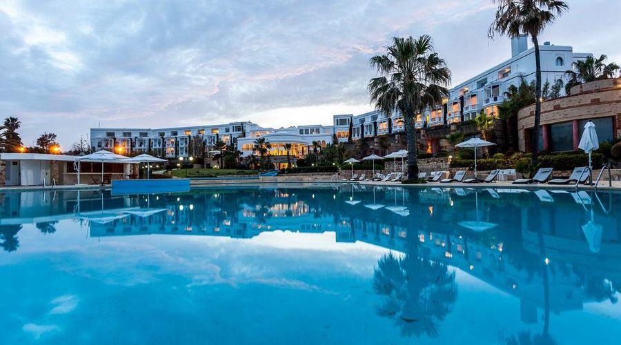 Marina Smir Hotel & Spa-20 of 37 photos
