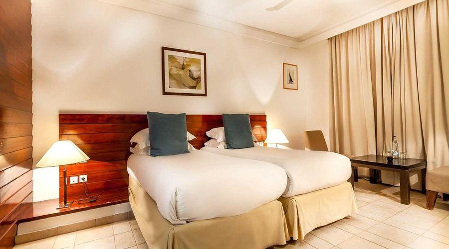 Marina Smir Hotel & Spa-22 of 37 photos
