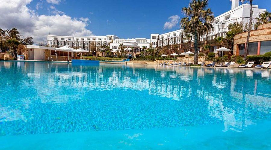 Marina Smir Hotel & Spa-27 of 37 photos
