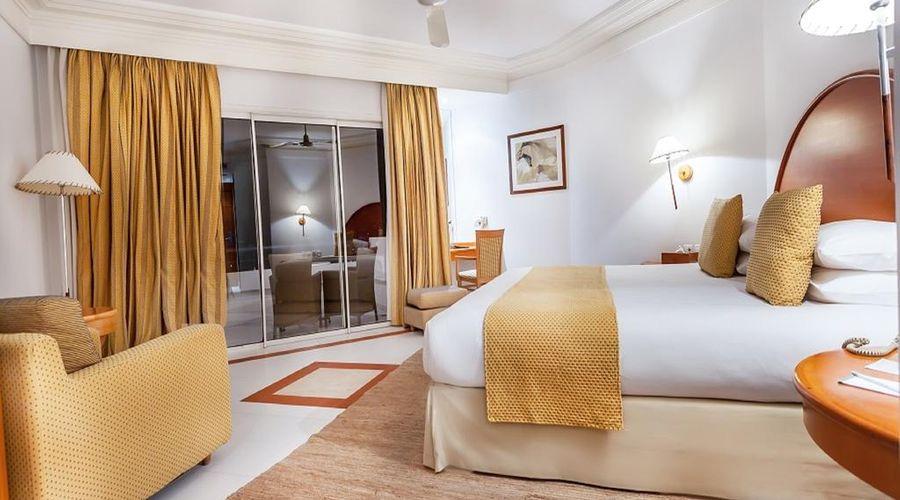 Marina Smir Hotel & Spa-3 of 37 photos