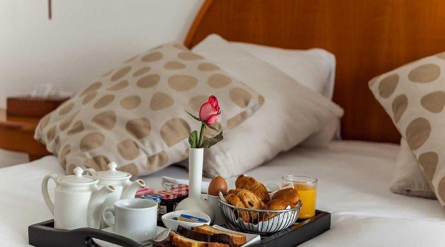 Marina Smir Hotel & Spa-32 of 37 photos