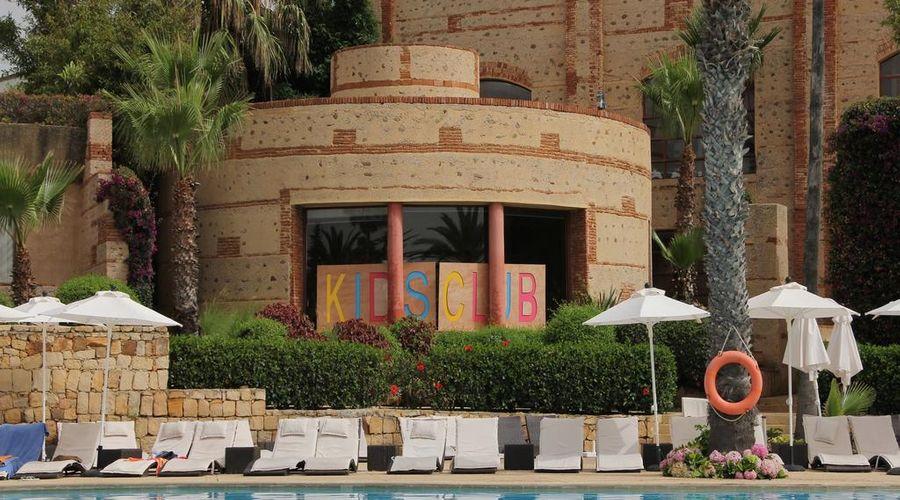 Marina Smir Hotel & Spa-36 of 37 photos