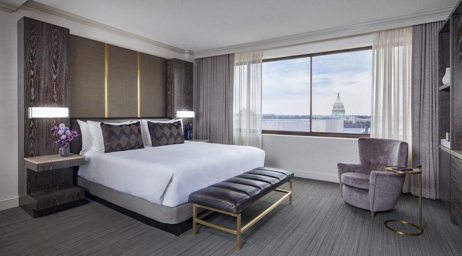 Washington Court Hotel-36 of 46 photos