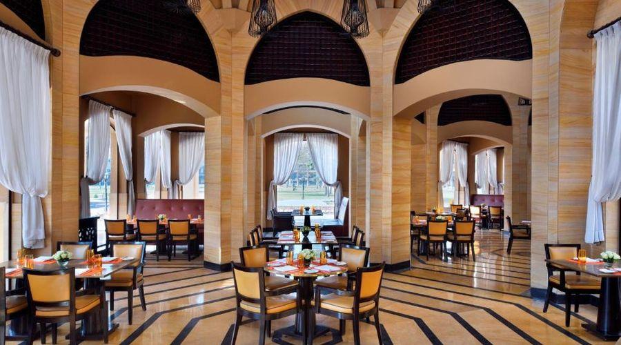 فندق ماريوت مينا هاوس القاهرة-12 من 62 الصور