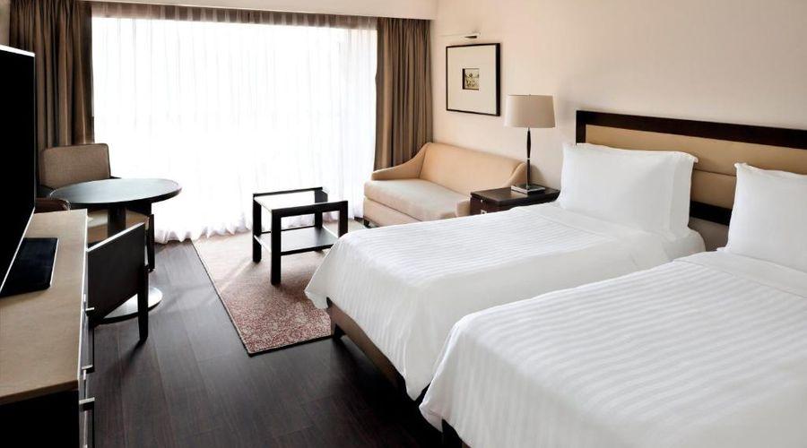 فندق ماريوت مينا هاوس القاهرة-13 من 62 الصور