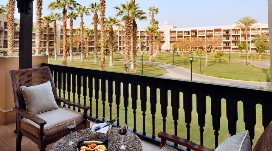 فندق ماريوت مينا هاوس القاهرة-14 من 62 الصور