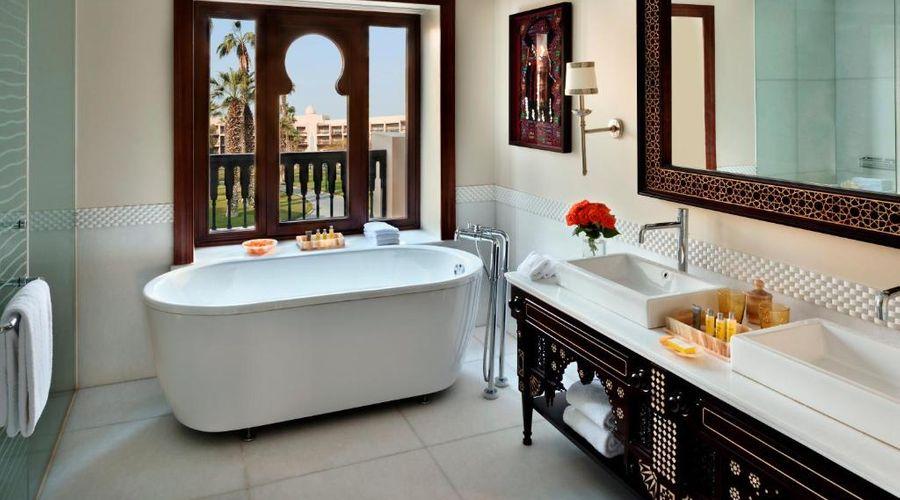 فندق ماريوت مينا هاوس القاهرة-18 من 62 الصور