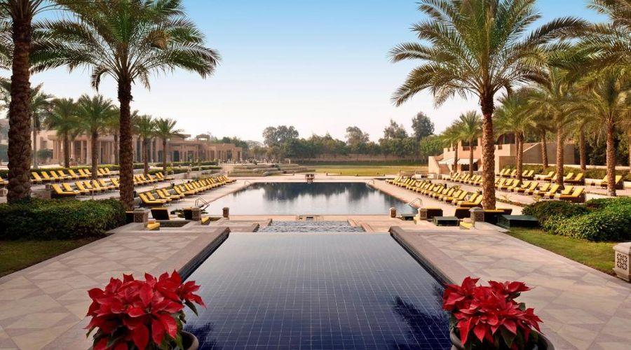فندق ماريوت مينا هاوس القاهرة-21 من 62 الصور