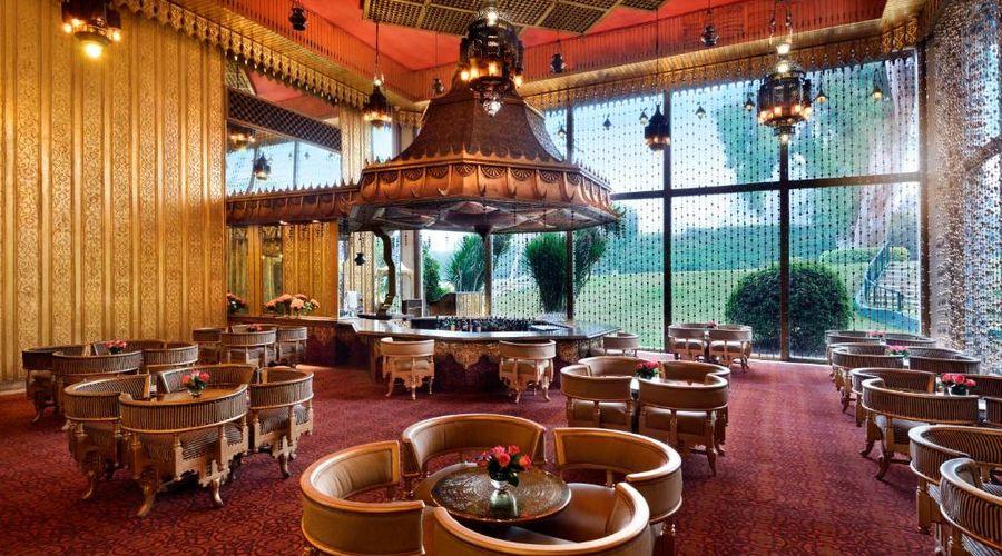 فندق ماريوت مينا هاوس القاهرة-23 من 62 الصور