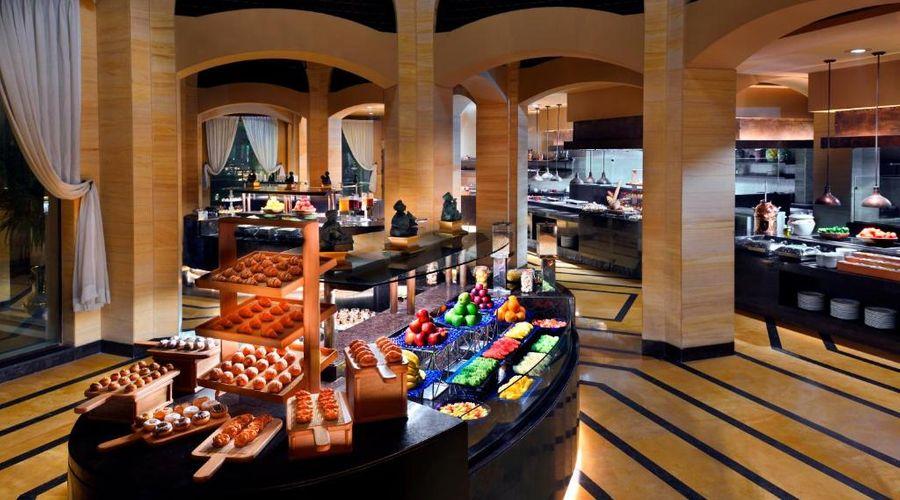 فندق ماريوت مينا هاوس القاهرة-27 من 62 الصور