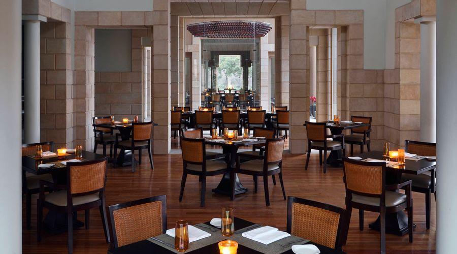 فندق ماريوت مينا هاوس القاهرة-30 من 62 الصور