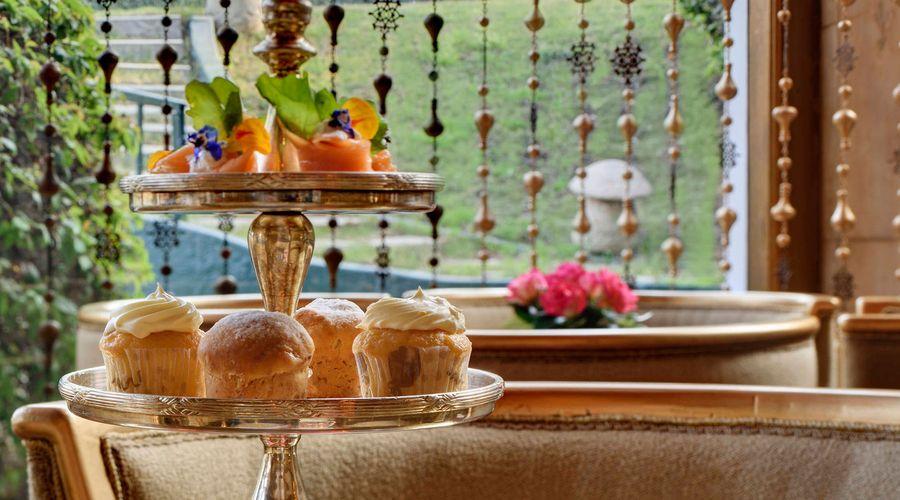 فندق ماريوت مينا هاوس القاهرة-34 من 62 الصور