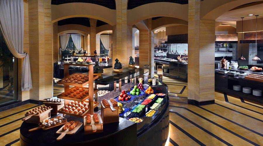 فندق ماريوت مينا هاوس القاهرة-36 من 62 الصور