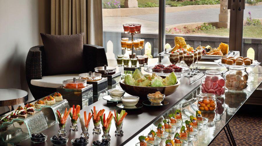 فندق ماريوت مينا هاوس القاهرة-39 من 62 الصور