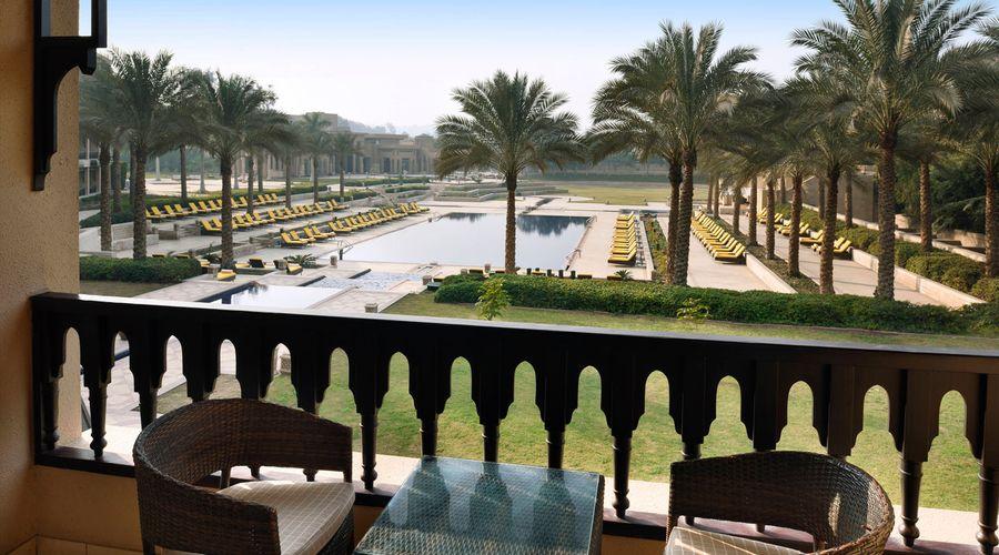فندق ماريوت مينا هاوس القاهرة-47 من 62 الصور