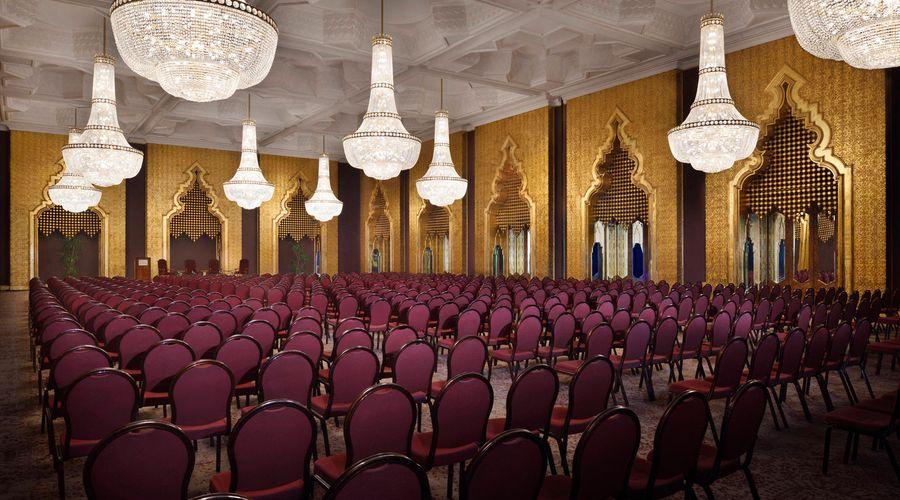فندق ماريوت مينا هاوس القاهرة-53 من 62 الصور