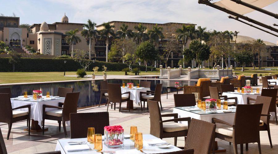 فندق ماريوت مينا هاوس القاهرة-58 من 62 الصور