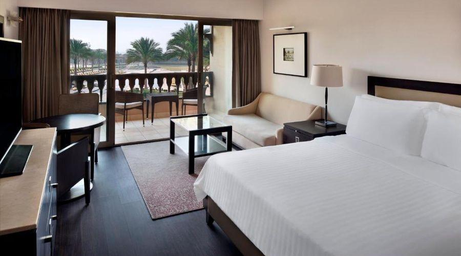 فندق ماريوت مينا هاوس القاهرة-7 من 62 الصور