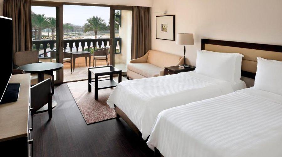 فندق ماريوت مينا هاوس القاهرة-8 من 62 الصور